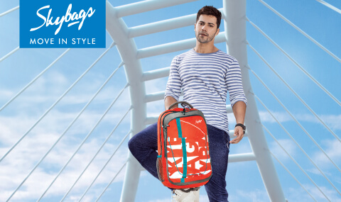 http://www.vipindustries.co.in/resources/images/vip/brand/varun-dhawan-dskybag-red-bag-pack.jpg